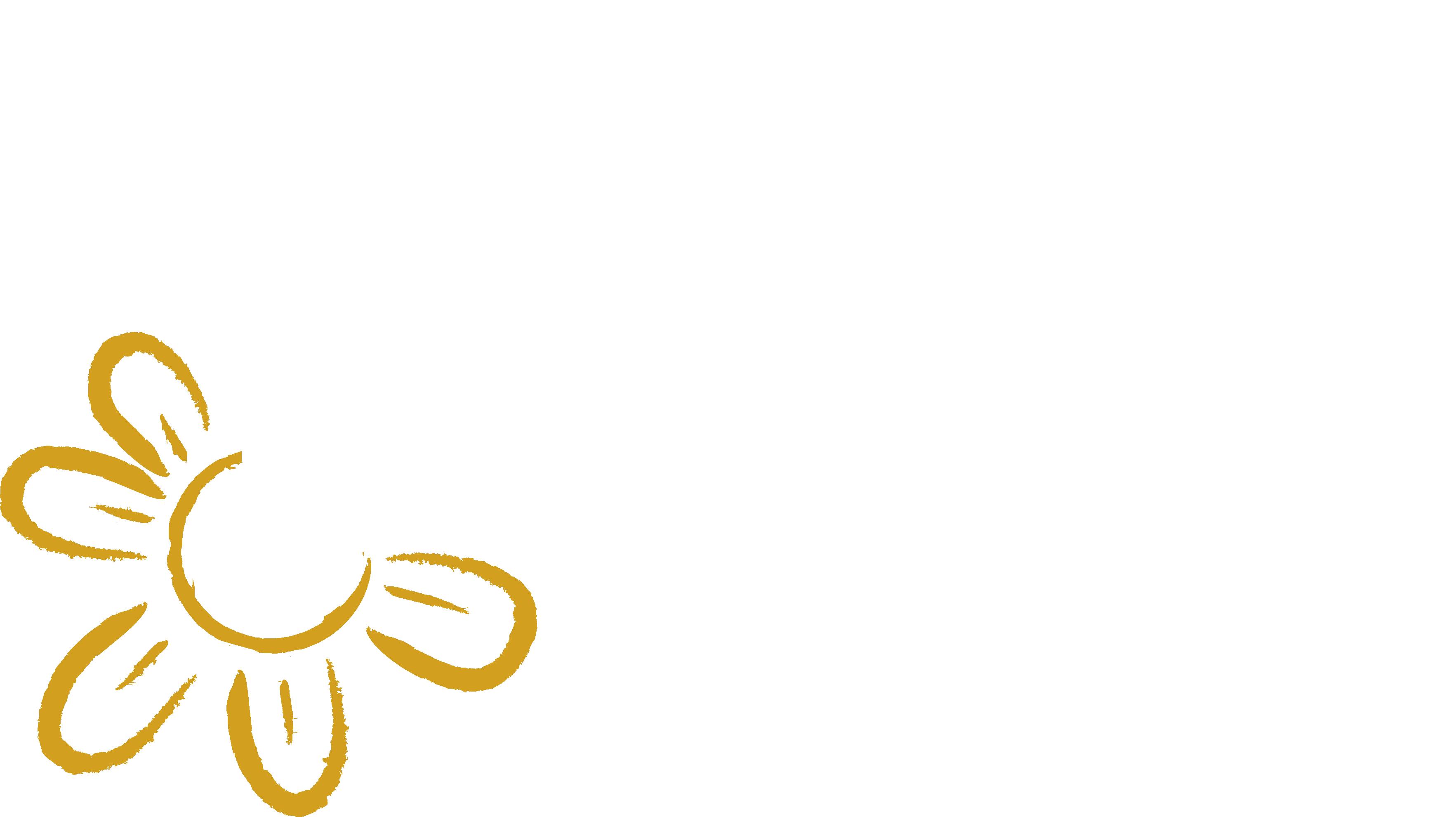 Vivero Las Hualtatas